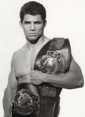 Frank_shamrock_display_image