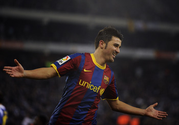 El Guaje is the name