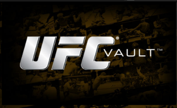 Ufcvault_display_image