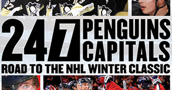 24-7-penguins-capitals_display_image
