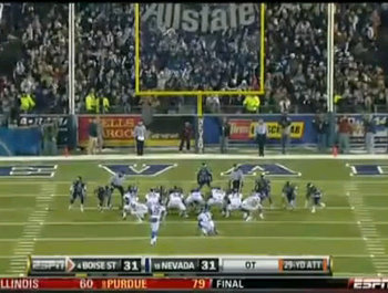 Kyle-brotzman-boise-state-nevada-loss_display_image