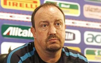 Benitez_display_image