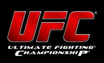 Ufc_logo_display_image