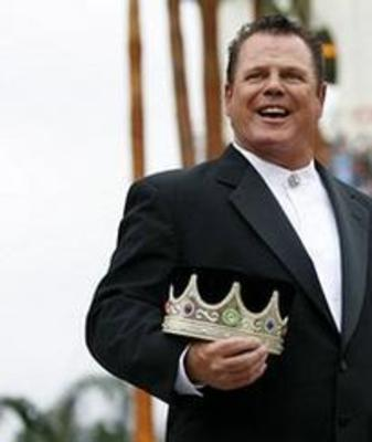 Wwe-jerrylawler_display_image