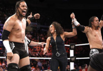 Wwe-usos_display_image