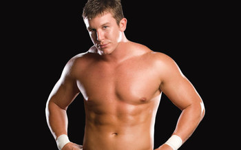 Wwe-teddibiase_display_image