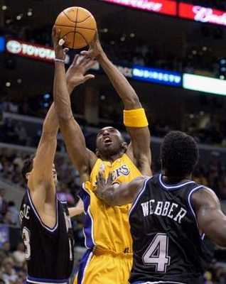 02kobekings6_display_image