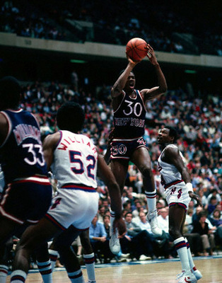 Bernard-king-new-york-knicks-jump-shot-nets-autographed-photograph-3364320_display_image