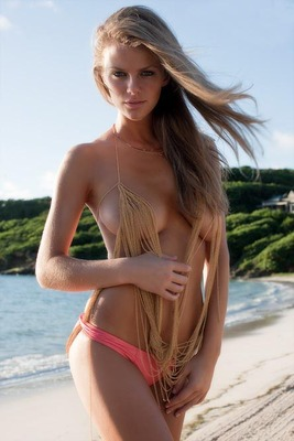 Brooklyn_decker_si_next_big1_display_image