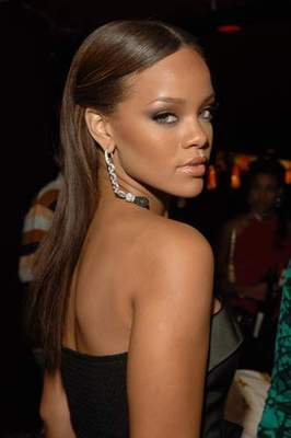Rihanna_display_image