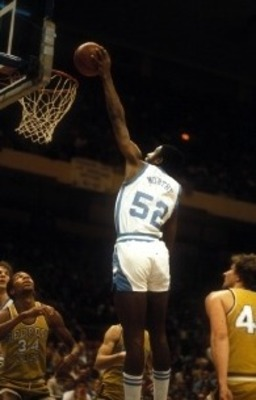 10930541-james-worthy-unc-athletics_display_image