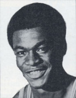 Calvin-murphy_display_image