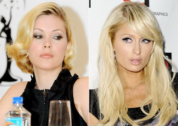 Gal_feud_shanna-moakler_paris-hilton_display_image