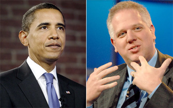http://cdn.bleacherreport.net/images_root/slides/photos/000/588/004/glenn-beck-obama_display_image.jpg?1293122174