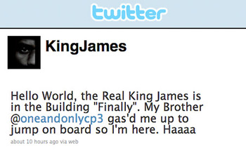 Lebron_james_twitter_display_image