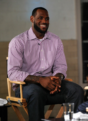 Lebron-heat_display_image