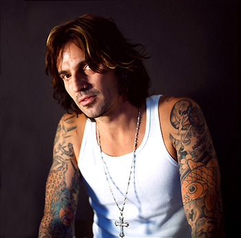 Tommylee_display_image