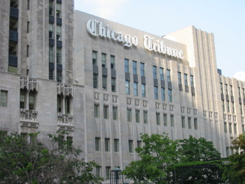 Chicagotribune_display_image
