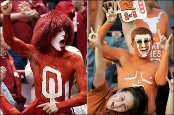 Oklahoma-texas-fans-cc_display_image