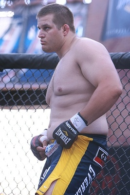 Cole Konrad, courtesy of (http://www.cdn.sherdog.com/thumbnail_crop/600/_images/pictures/20100621123430_IMG_7641.JPG)