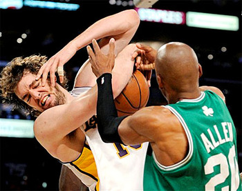080616_nba_lakers-gasol_display_image