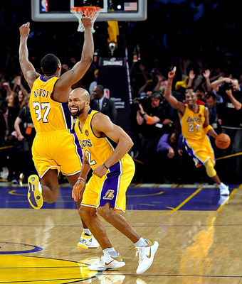 Kobe-bryant-lakers-win-2010-nba-championship_display_image