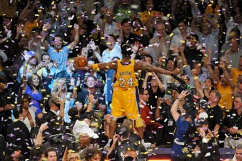 Kobe-champion_display_image