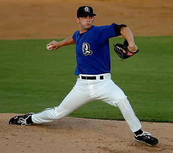 Tyler_chatwood_400_display_image