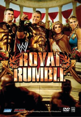 Wwe-royal-rumble-2006-dvd-cover_display_image