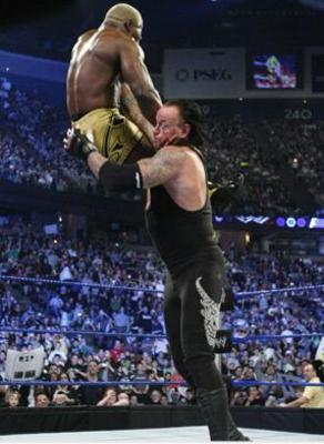 Undertaker-wins-the-royal-rumble-2009_display_image
