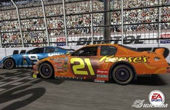 Nascar2005_display_image