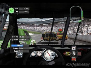 Nascar06_display_image