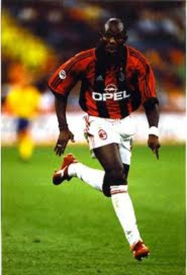 Weah_display_image