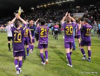 Maribor_display_image