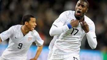 Altidore_display_image