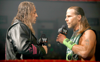 Hbkbrethart_display_image