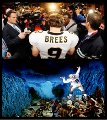 Brees-f_display_image