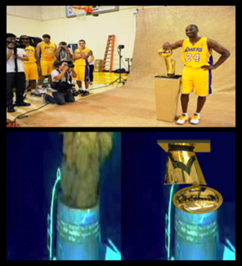 Kobe-f_display_image