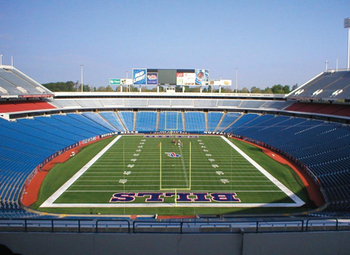 Ralph-wilson_stadium_display_image