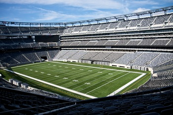 New_meadowlands_stadium_mezz_corner_display_image