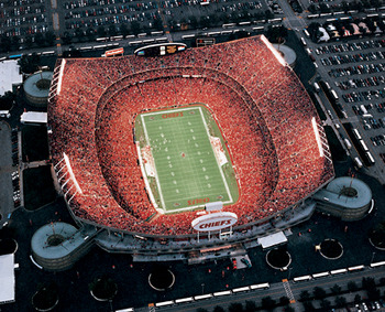 Arrowhead-stadium_display_image