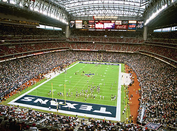 Reliant_stadium_display_image