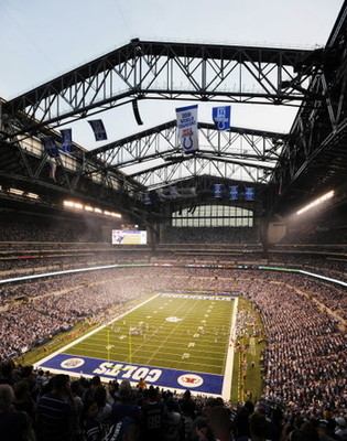 Lucas_oil_stadium_display_image