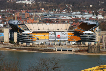 Pittsburgh-heinz-field_display_image