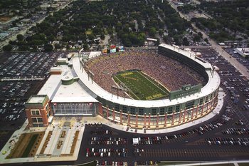Lambeau-640---steve-ryan-aerial-708017_display_image