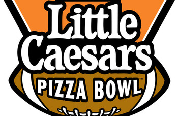 Lc_pizzabowl_logo_display_image