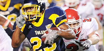Toledo-rockets-football_display_image