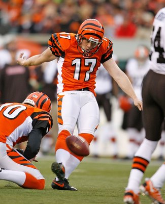 Shayne Graham