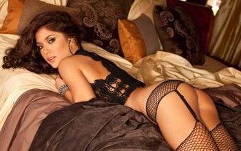 Arianny-celeste-playboy-2010_display_image