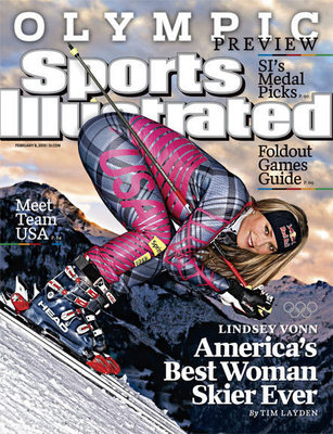Lindsey-vonn-sports-illustrated-cover-photo_display_image